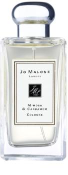 Jo Malone Mimosa & Cardamom kolonjska voda uniseks