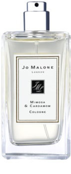 Jo Malone Mimosa & Cardamom kölnivíz unisex 100 ml