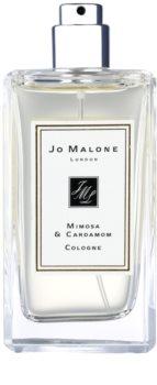 Jo Malone Mimosa & Cardamom woda kolońska unisex 100 ml