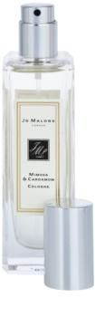 Jo Malone Mimosa & Cardamom Eau de Cologne unisex 30 ml Unboxed