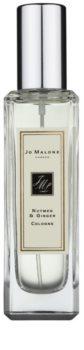 Jo Malone Nutmeg & Ginger woda kolońska unisex 30 ml