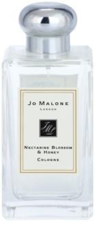Jo Malone Nectarine Blossom & Honey eau de Cologne mixte 100 ml sans boîte