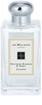 Jo Malone Nectarine Blossom & Honey eau de cologne unisex 100 ml fara cutie