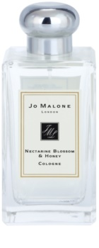Jo Malone Nectarine Blossom & Honey Eau de Cologne unisex 100 ml Unboxed