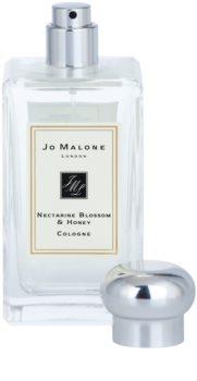 Jo Malone Nectarine Blossom & Honey Eau de Cologne unisex 100 ml ohne Schachtel