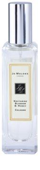 Jo Malone Nectarine Blossom & Honey Eau de Cologne unissexo 30 ml sem embalagem