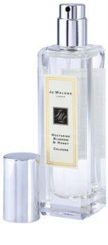 Jo Malone Nectarine Blossom & Honey woda kolońska unisex 30 ml bez pudełka