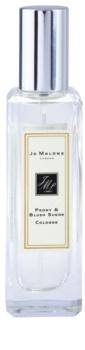 Jo Malone Peony & Blush Suede kolinská voda pre ženy 30 ml bez krabičky