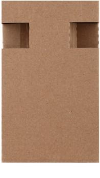 Jo Malone Sweet Almond & Macaroon bougie parfumée 200 g
