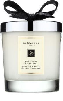 Jo Malone Wood Sage & Sea Salt vonná svíčka 200 g