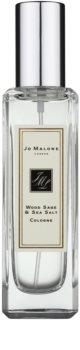 Jo Malone Wood Sage & Sea Salt одеколон унісекс 30 мл без коробочки