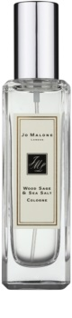 Jo Malone Wood Sage & Sea Salt Eau de Cologne unisex 30 ml Unboxed