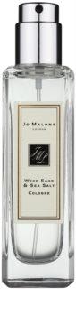 Jo Malone Wood Sage & Sea Salt kolínská voda unisex 30 ml bez krabičky