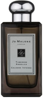 Jo Malone Tuberose & Angelica Eau de Cologne for Women 100 ml Unboxed