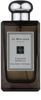 Jo Malone Tuberose & Angelica eau de cologne sans boîte pour femme 100 ml