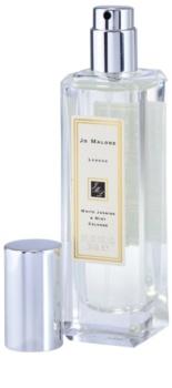 Jo Malone White Jasmine & Mint Eau de Cologne unisex 30 ml Unboxed