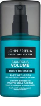 John Frieda Luxurious Volume Root Booster спрей для об'єму