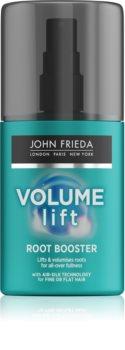 John Frieda Luxurious Volume Root Booster objemový sprej