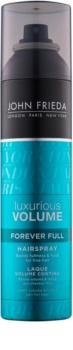 John Frieda Luxurious Volume Forever Full Haarspray