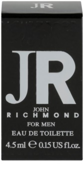 John Richmond For Men Eau de Toilette for Men 4,5 ml