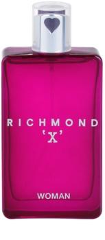 John Richmond X for Woman toaletná voda pre ženy 75 ml