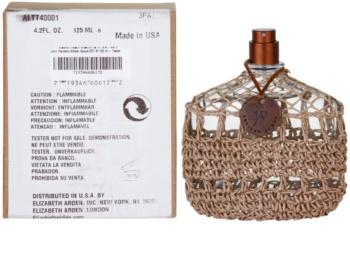 John Varvatos Artisan Acqua woda toaletowa tester dla mężczyzn 125 ml