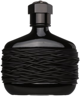 John Varvatos Dark Rebel Eau de Toilette für Herren 75 ml