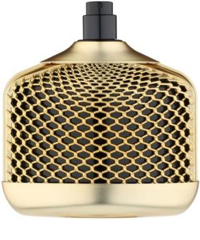 John Varvatos John Varvatos Oud woda perfumowana tester dla mężczyzn 125 ml