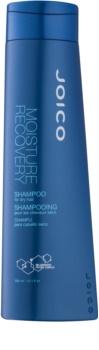 Joico Moisture Recovery шампунь для сухого волосся