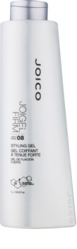 Joico Joigel Firm styling gél