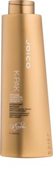 Joico K-PAK Moisture máscara para cabelo seco a danificado