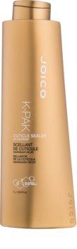 Joico K-PAK neutralisateur de pH  pour cheveux abîmés et traités chimiquement