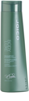 Joico Body Luxe šampon pro objem a tvar