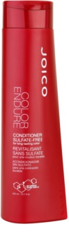 Joico Color Endure kondicionér pre farbené vlasy