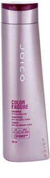Joico Color Endure champô para proteção da cor