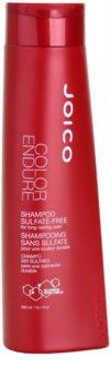 Joico Color Endure Shampoo voor Kleurbescherming