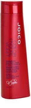 Joico Color Endure Shampoo  voor Blond en Grijs Haar
