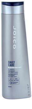 Joico Daily Care condicionador para cabelo normal