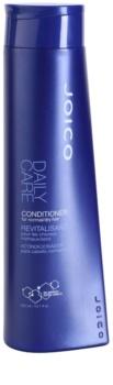 Joico Daily Care der nährende Conditioner Für normales bis trockenes Haar