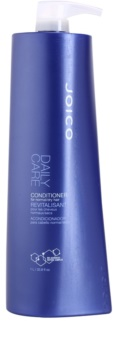 Joico Daily Care vyživujúci kondicionér pre normálne až suché vlasy