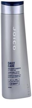 Joico Daily Care champô para couro cabeludo saudável