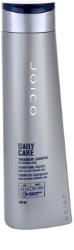 Joico Daily Care sampon pentru un scalp sanatos