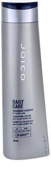Joico Daily Care Shampoo für die gesunde Kopfhaut