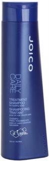 Joico Daily Care šampón pre zdravú pokožku hlavy