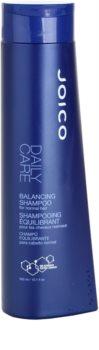 Joico Daily Care šampón pre normálne vlasy