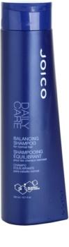 Joico Daily Care šampon pro normální vlasy