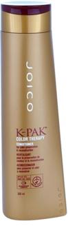 Joico K-PAK Color Therapy balzam za barvane lase
