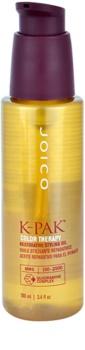 Joico K-PAK Color Therapy huile pour cheveux colorés
