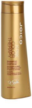 Joico K-PAK Color Therapy shampoo per capelli tinti