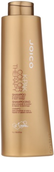 Joico K-PAK Color Therapy Shampoo For Colored Hair